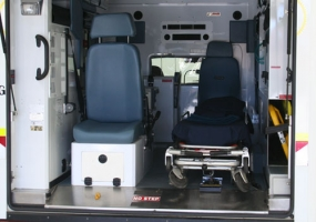 Emergency Vehicle (INSIDE FEATURES).jpg