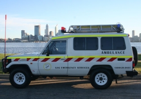 Emergency Vehicle (SIDE).jpg
