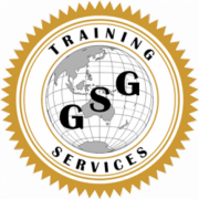 gsg_training_services.png