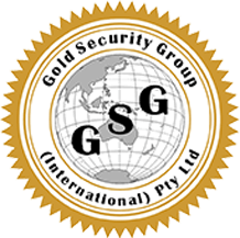 Gold Security Group (International) Pty Ltd