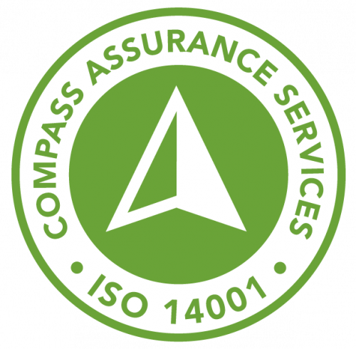 compass___iso_14001_primary_icon.png