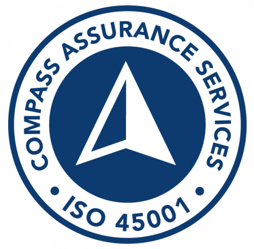 compass___iso_45001_primary_icon.png