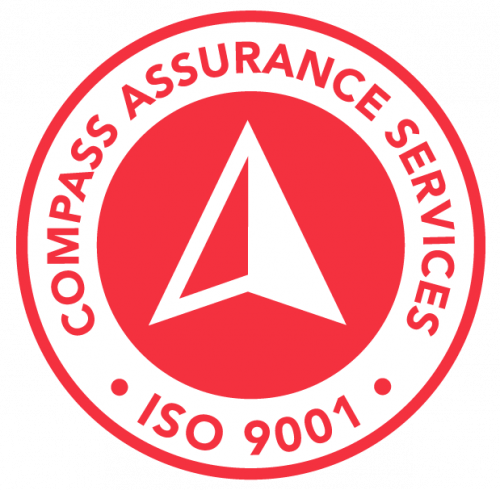 compass___iso_9001_primary_icon.png