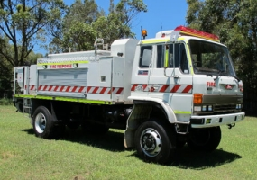 Emergency Vehicle (TRUCK).jpg