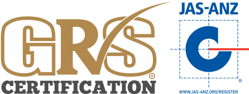 grs_logo_j_logo_black_high_res.png