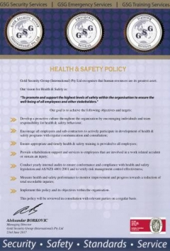 GSG- Health & Safety Policy.jpg