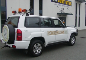Security Patrol Vehicles.jpg